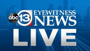 KTRK Houston news, weather and traffic - Latest Texas news and weather