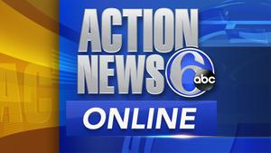 6abc Action News - WPVI Philadelphia, Pennsylvania, New