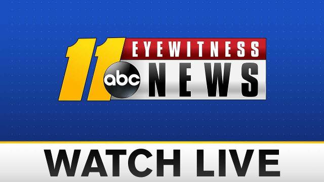 WTVD News Live Streaming Video | abc11 com